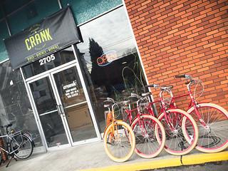 Crank Bike Shop-1.jpg