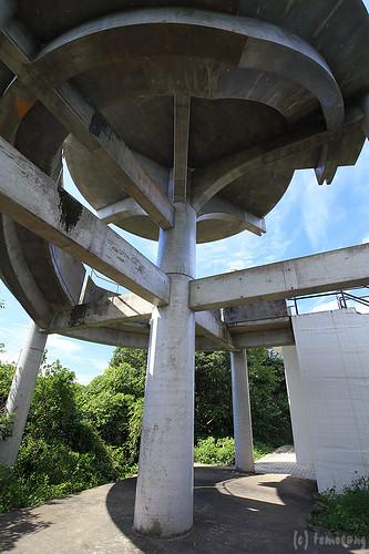 Ishidake Observatory Tower