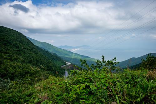 southeastasia vietnam vn đànẵng hảivânquan
