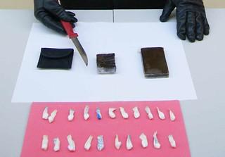droga polignano carabinieri monopoli 2