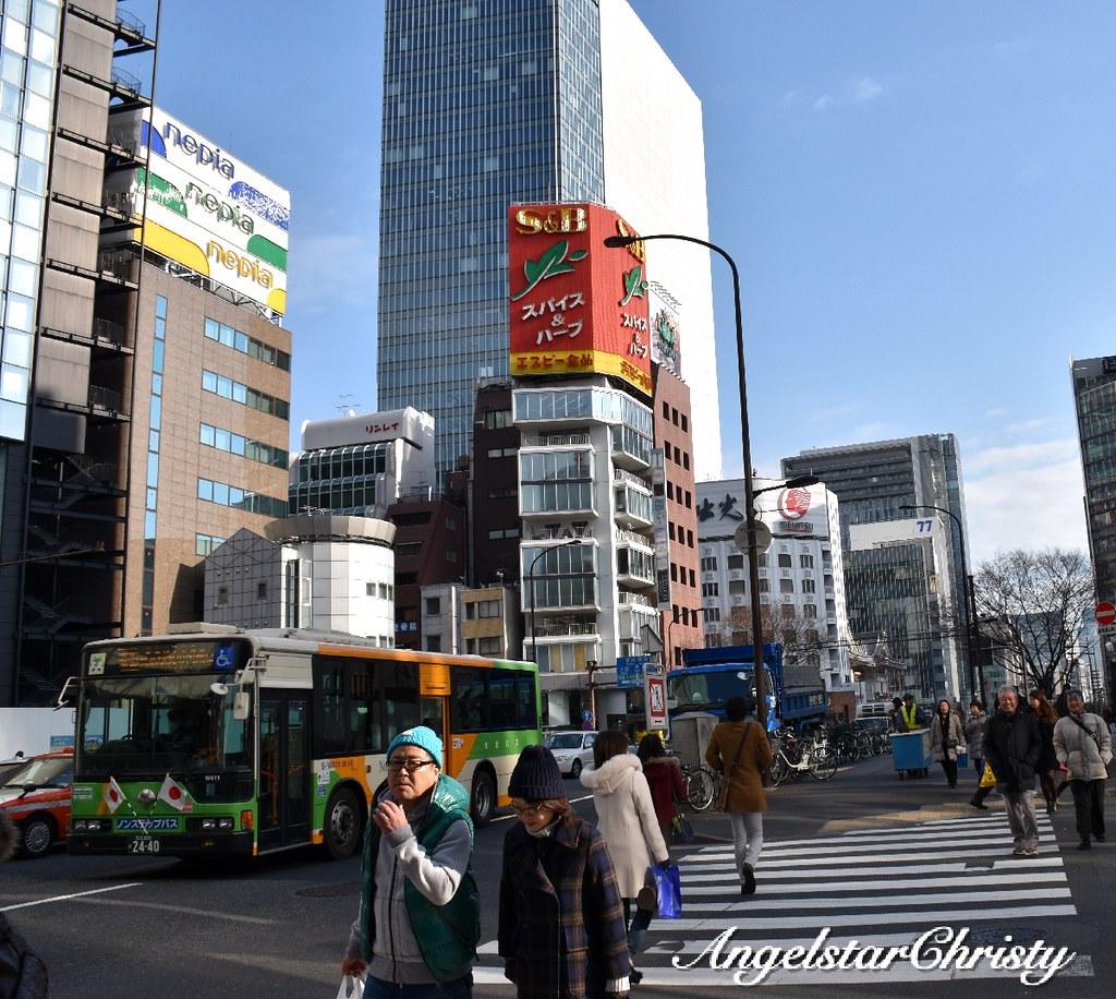 Tokyo_StP