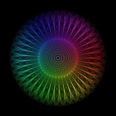 hsl_colorwheel_offset_2000_41_nodes