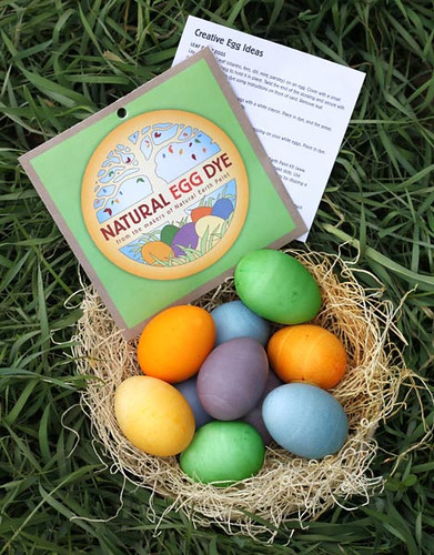 natural_egg_dye_kit