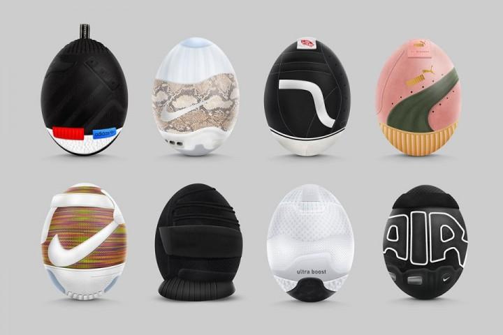 highsnobiety-sneaker-eggs-2016-960x640-720x480