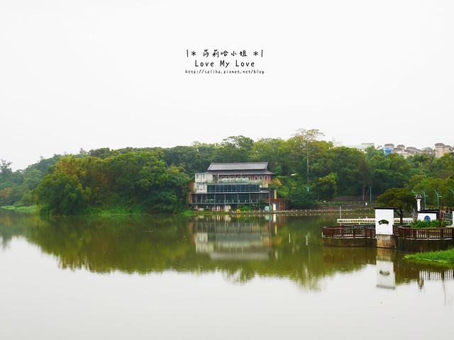 新竹一日遊景點青草湖 (10)