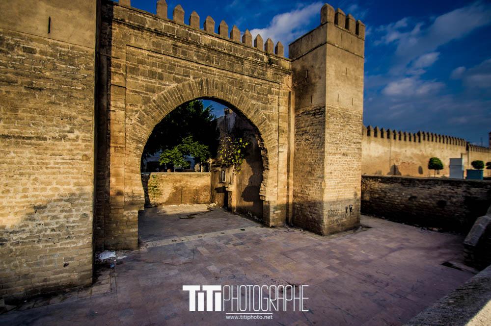 20160109-Maroc-5963.jpg