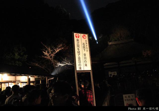 京都-清水寺130