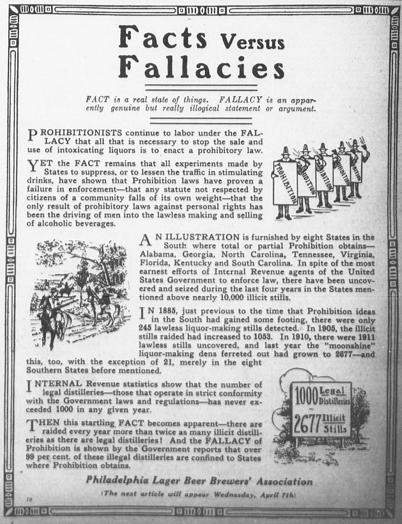 Facts-v-Fallacies-19-1915