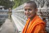 Kampong Cham-1456