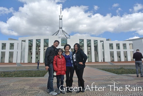 150917b Canberra Parliament House _65