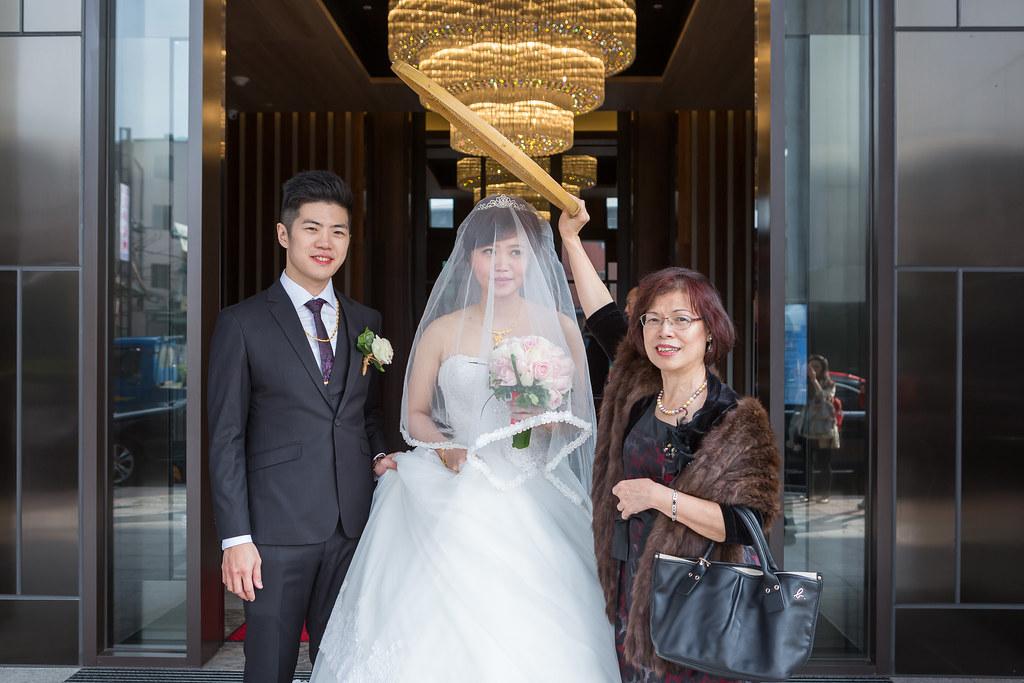 結婚儀式精選-162