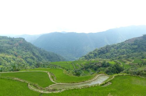 P16-Luzon-Tabuk-Tinglayen-route (26)