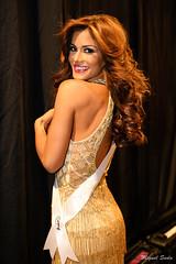 MissUniverse2015-42