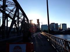 Very Portland