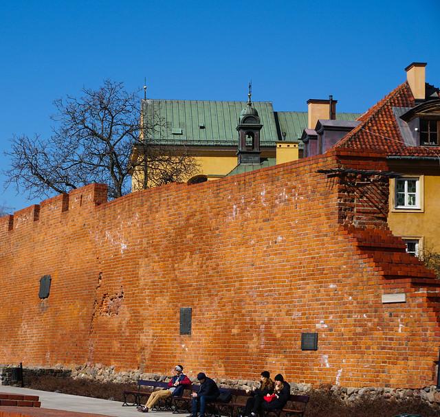 Warsaw-58.jpg