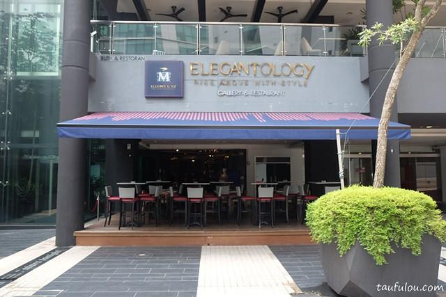 Elegantology (1)