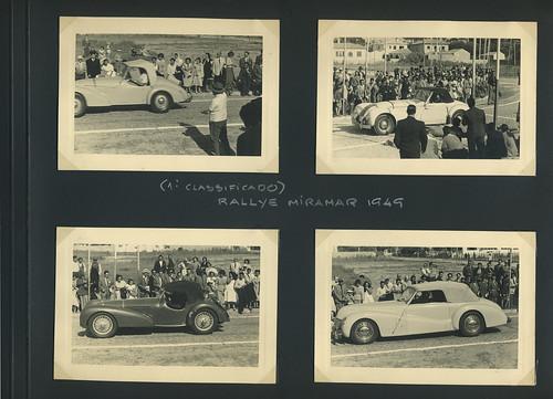 Miramar 1949-1