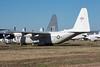 USN KC-130F 150686