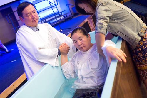 baptist41