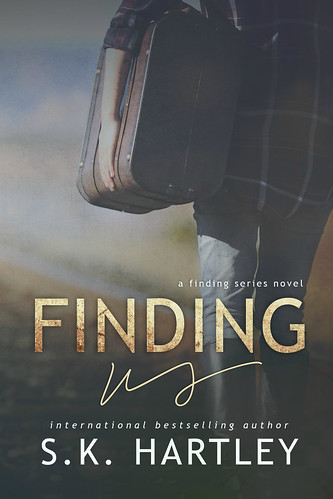 3 Finding Us Ebook Cover