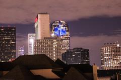 Dallas April 1 2016 (62 of 67)