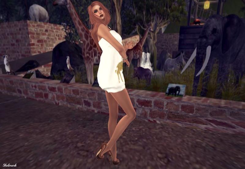 Blog_TEBH_Glow_006