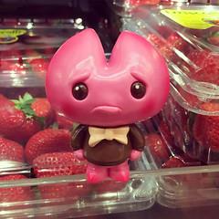 Kookie-No-Good-Strawberry-1