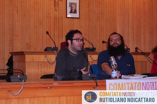 Comitato No Triv Rutigliano-Noicattaro 2 (1)