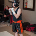 DuEast Creative - Golden Gloves (74)