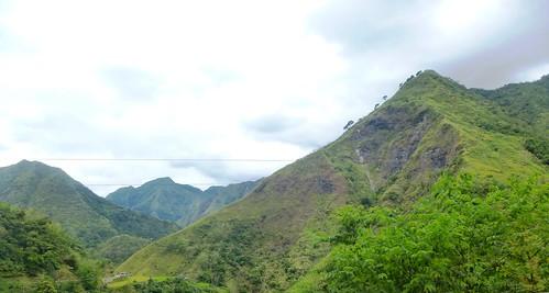 P16-Luzon-Mayoyao-Banaue-route (15)