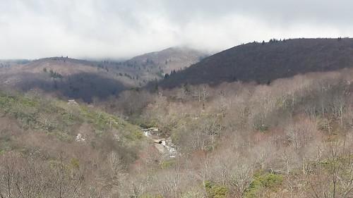 2016-04-24_10-16-45