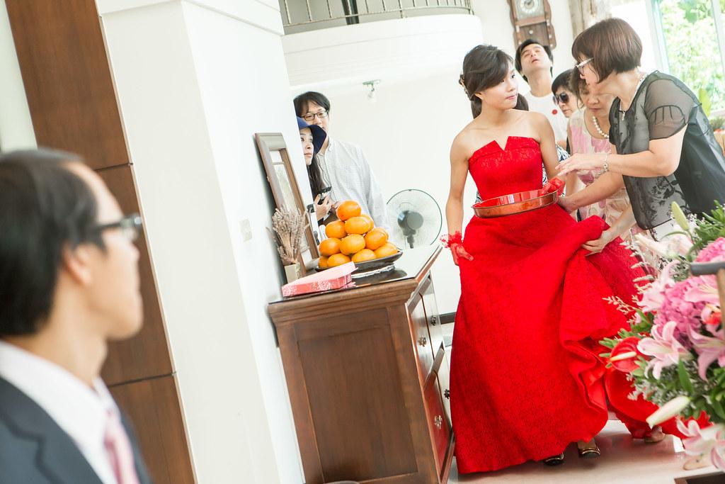 訂婚儀式精選-108