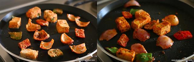 tandoori tofu 4