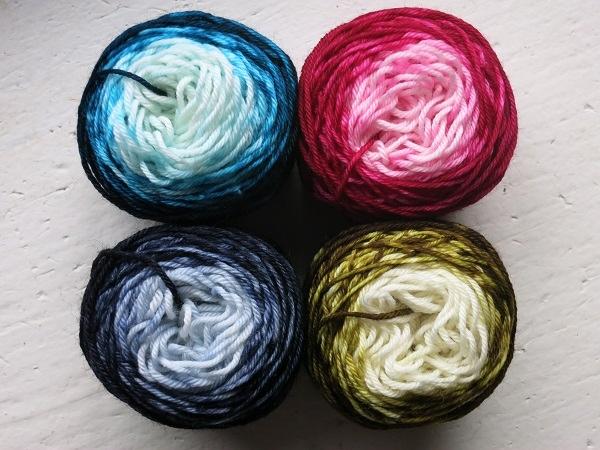 yarn13