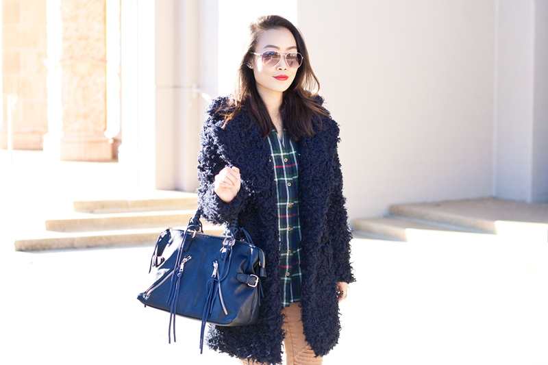 02vici-coat-plaid-holiday-sf-fashion-style
