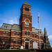 Kingston City Hall by brianloganphoto