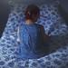 I'm Feeling Blue by Diogo Costta