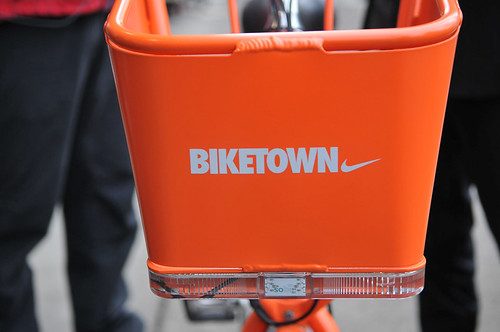 Portland bike share launch-11.jpg