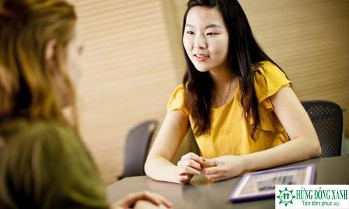 6 lưu ý chính trong bài ETLS đi du học