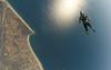 Angle Flying Puerto
