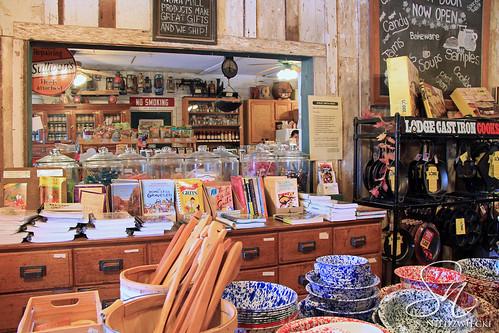 Nora Mills Store 5194-14