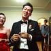 海港城,顏氏牧場,後院婚禮,極光婚紗,海外婚紗,京都婚紗,海外婚禮,草地婚禮,戶外婚禮,旋轉木馬_0042