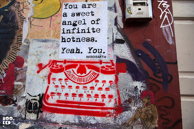 WRDSMTH_HOOKEDBLOG_5042_PHOTO_©2015_MARK_RIGNEY