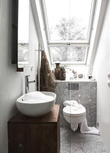 01-bathroom-ideas