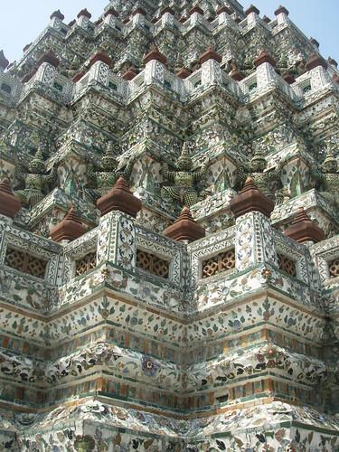 Bangkok 07-Wat Arun (13)
