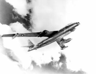 B-47A (1)