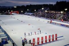 Světový pohár zpět v Novém Městě: nominace českého týmu