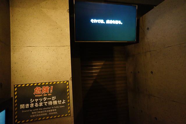 DSC06998