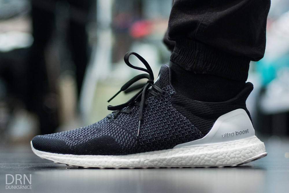 Hypebeast Boosts.
