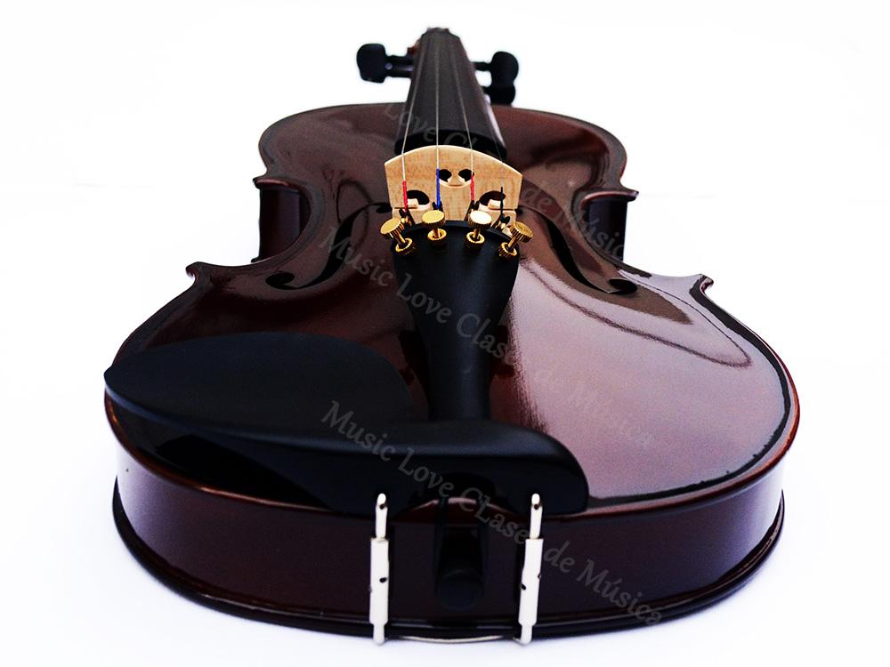Violin-Luthier.jpg1000pxML5